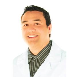 Dr(a) Fábio Guedes
