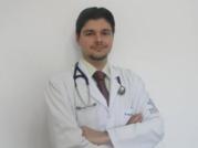 Dr(a) Samuel Minucci Camargo