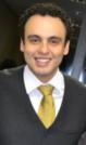 Dr(a) Caio Cesar Ferreira Fernandes