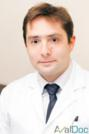 Dr(a) Rodrigo Lourenção
