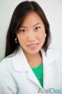 Dr(a) Caroline Itamoto
