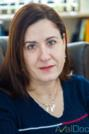 Dr(a) Munira M. Abdouni