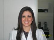 Dr(a) Kenillyn Cristiane Muniz