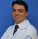 Dr(a) Gustavo Alonso Pereira