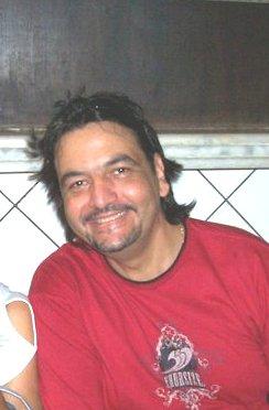 Dr(a) Nilton do Prado Thomaz