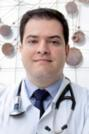 Dr(a) Thiago Arthur Oliveira Machado