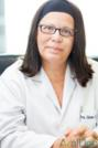 Dr(a) Eliana Steinman