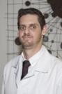 Dr(a) André Feldman