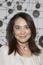 Dr(a) Luciana Sato