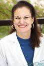 Dr(a) Fernanda Lendimuth Gomes de Melo