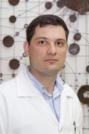 Dr(a) Vinicius Bertoldi