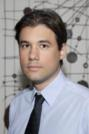 Dr(a) Rafael Apoloni