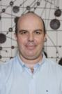 Dr(a) Marcos Monte