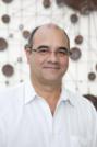 Dr(a) José Carlos Melo Chagas