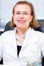 Dr(a) Patricia Lins Zach