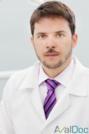Dr(a) Marcelo Gava