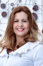 Dr(a) Dulcelene de Oliveira Andrade Vidal