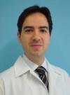 Dr(a) Arthur Roncon Dias