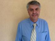 Dr(a) Jorge Bitun Neto