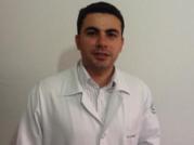 Dr(a) José Ebram Filho