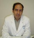 Dr(a) Antonio Augusto Tadeu Issa