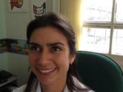 Dr(a) Luana Friedrich