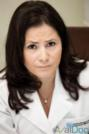 Dr(a) Karina Patricio Infante