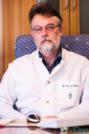 Dr(a) Ricardo Kyrmse