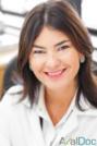 Dr(a) Rita de Cassia de Maio Dardes