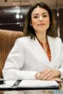 Dr(a) Lucia Ribeiro