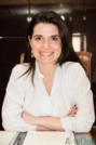 Dr(a) Flavia Bolzani