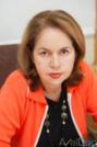 Dr(a) Silvana Martani