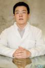Dr(a) Everson Luis Otta