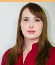 Dr(a) Ana Carolina Lage