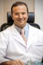 Dr(a) Fernando Dimarzio