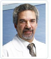 Dr(a) David Pares