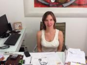 Dr(a) Karina J. Bannwart Frade