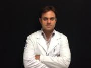 Dr(a) Fábio Luiz Frade