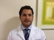 Dr(a) Fabrício Palermo Brenelli