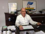 Dr(a) Durval Cesar Bicudo