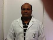 Dr(a) Aldrin Antonio Reyes Vargas