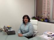 Dr(a) Luciana Reis Carpanez