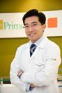 Dr(a) Alexandre Yuji Okubo