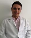 Dr(a) João Francisco Dore Balbino