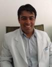 Dr(a) Thiago Gara Caetano