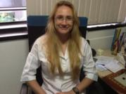Dr(a) Karine Koller