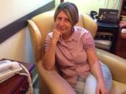 Dr(a) Isabel Ciloni Moreira