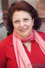 Dr(a) Perola Rassi