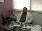Dr(a) Gianpaolo Pascarelli