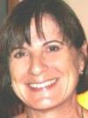 Dr(a) Tania Vertemati Secches
